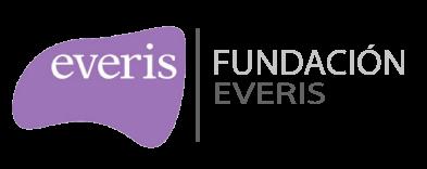 Premio Fundación Everis